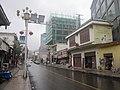 Pingdi Yi Ethnic Township, Panzhou, Guizhou, China3.jpg