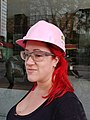 Pink construction helmet.jpg