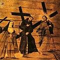 Pintura de teto, século XIX (Mosteiro da Luz) 2.jpg