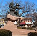 Pioneer-Statue-Perry4.jpg
