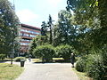 Pionirski park u Beogradu 009.JPG