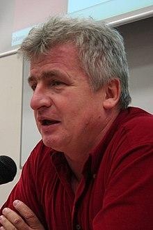 Piotr Ikonowicz - 2007