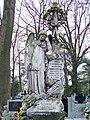 Piotrków Trybunalski - Stary Cmentarz 04.JPG