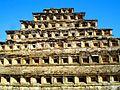 Piramide de los nichos, Tajín.jpg