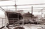 Piranska ladjedelnica 1962 (4).jpg