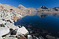 Pirin Tevno ezero IMG 6643.jpg