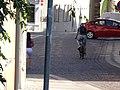 Pirna, Germany - panoramio (283).jpg