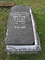Pisz - cmentarz przy ul Dworcowej 2012 (19).JPG