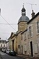 Pithiviers rue de Senives.jpg