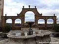Pitigliano, Italy (5731104669).jpg