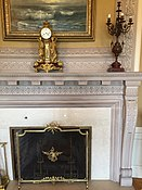 Pittock Mansion (2015-03-06), interior, IMG10.jpg