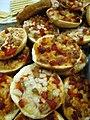 Pizza bagel 1.jpg
