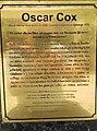 Placa para Cox.jpg