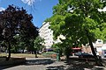 Place Henri-IV Suresnes 5.jpg
