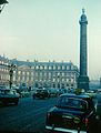 Place Vendôme December 8, 1960.jpg