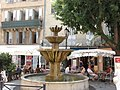 Place aux Aires, Grasse, Provence-Alpes-Côte d'Azur, France - panoramio (3).jpg