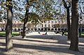 Place des Vosges à Paris.jpg