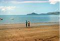 Plage de Mayotte (3050307116).jpg