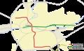 Plan-metro-rennes-2015.png