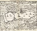 Plan angouleme 1575.jpg