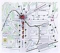 Plan carrefour du 28 aout 1944.jpg