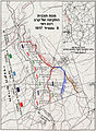 Plan of Attack Vimy Ridge-he.jpg