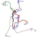 Plan réseau bus Mouvéo.png