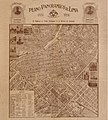 Plano Lima 1924.jpg