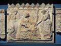 Plaque Campana - Initiation aux mystères d'Eleusis (Louvre, Cp 4154).jpg