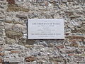 Plaque Commemorative San Leo.jpg