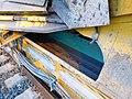 Plasser & Theurer RM 900 SF (009).jpg