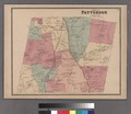 Plate 71- Town of Patterson, Putnam Co. N.Y. NYPL1516851.tiff
