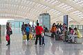 Platform of ZBAA Terminal 3 Station (20160426154251).jpg