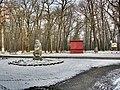 Platoul Cornesti - Winter - panoramio - paulnasca (7).jpg