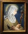 Plautilla nelli (da), santa caterina da siena o de' ricci (fi, convento di san marco).jpg