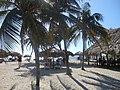 Playa Ancon - Trinidad (39138283370).jpg