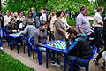Playing chess. (7188966098).jpg