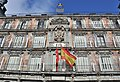 Plaza Mayor (2).jpg