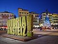 Plaza Virgen Blanca 02.jpg