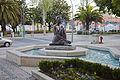 Plaza del ayuntamiento, Setúbal, Portugal, 2012-05-11, DD 01.JPG