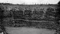 Pleistocene deposits of the Thames valley. Wellcome M0014943.jpg