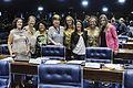 Plenário do Congresso (24991189843).jpg