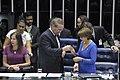 Plenário do Congresso - Diploma Mulher-Cidadã Bertha Lutz 2015 (16786141562).jpg