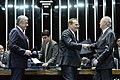Plenário do Senado (18129707712).jpg