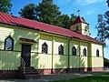 Plikių bažnyčia (2).JPG