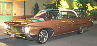 PlymouthWithFrameAndBlackBoxAndTextBrightened2.jpg