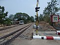 Pobba Thiri Township, Myanmar (Burma) - panoramio (4).jpg