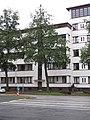 Podbielskistraße 272, 1, Groß-Buchholz, Hannover.jpg
