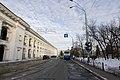 Podil, Kiev, Ukraine, 04070 - panoramio (29).jpg