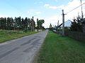 Podlaskie - Narew - Krzywiec 20110910 01.JPG